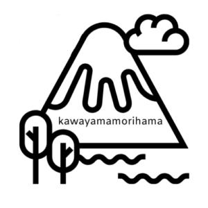 kawayamamorihama